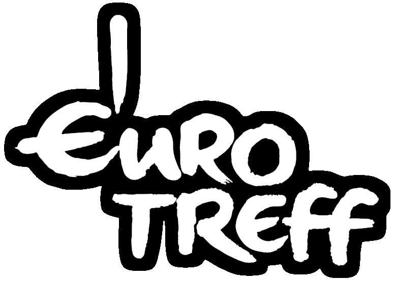 EUROTREFF